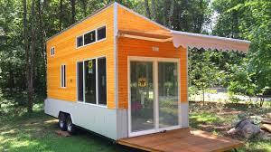 custom nashville tiny house 200 sq ft tiny house design ideas