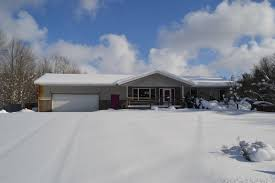 Realtyheights Faqs by Fruitport Mi Active Listings Greenridge Realty