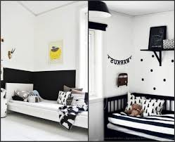 597 best kids room images on pinterest children home and