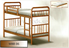 exquisite picture of on plans free ideas double deck bed double