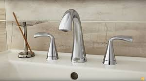 bathroom faucet bathroom faucets sink faucets tub fillers vessel faucets