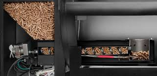 best pellet smoker grill reviews by bbq on main
