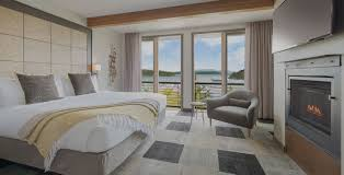 friday harbor lodging san juan island hotel near seattle and