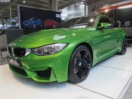 java green bmw green m4 images reverse search