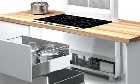 hotte de cuisine castorama hotte aspirante cuisine hottes aspirantes cuisine bien choisir sa