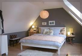 Schlafzimmer Ideen Malen Schlafzimmer Ideen Dachboden 019 Haus Design Ideen
