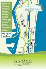 Fort Lauderdale Florida Map by Tby 3rd Annual 5k Walk Run Fort Lauderdale Fl 2017 Active