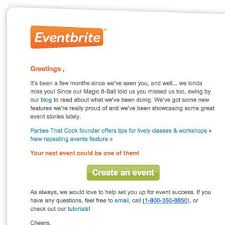 6 awesome examples of win back email campaigns betaout learning