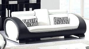 mousse nettoyante canapé a13195 comment reparer une dechirure ou un trou dans le cuir comment