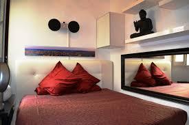 trouver un hotel avec dans la chambre decoration chambre barcelone location chez lhabitant hotel avec