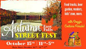 fall halloween pics fall fest 2016 u2013 east falls local