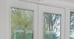 Upvc Barn Doors by K Windows U0026 Doors Naas Co Kildare Leading Provider Of U201ca