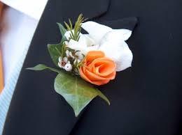 wedding flowers buttonholes wedding flowers bridal bouquets table centerpieces buttonholes