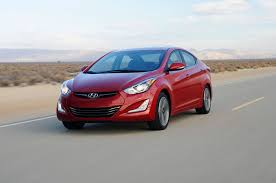 hyundai elantra vs sonata 2013 2014 hyundai elantra reviews and rating motor trend