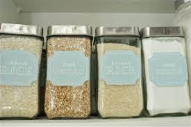 kitchen contemporary cookie jar kitchen canister sets kohl s glass kitchen canister sets coryc me
