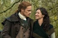 filmdaily.co/wp-content/uploads/2020/02/outlander-...