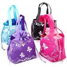 drawstring gift bags gift shopping bags non woven gift bags eco gift bags custom