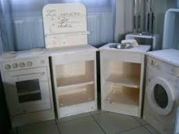 fabriquer une cuisine enfant fabriquer cuisine bois enfant maison design sibfa com newsindo co