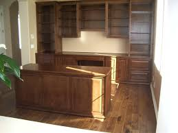 Kitchen Desk Cabinets Cabinets Cabinetry Cabinets Cabinetry Built In Home Office
