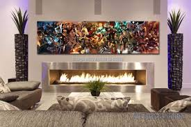 Living Room Art Canvas by Living Room New Living Room Wall Decor Ideas Small Living Room