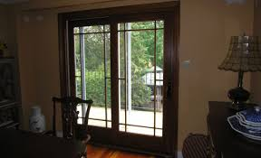 Cheap Sliding Patio Doors door beautiful sliding screen door for french doors here s a