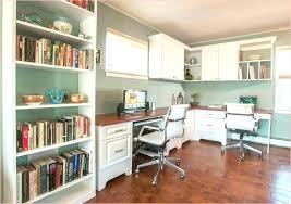 home office desks for sale home office desks for two home office ideas for two home office