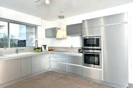 idee cuisine equipee cuisine amenagee pas chere idee de cuisine amenagee idee cuisine