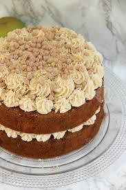 5746 best strictly cake images on pinterest cake