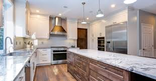 best kitchen cabinets 2019 5 2019 kitchen trends to inspire your remodeling project