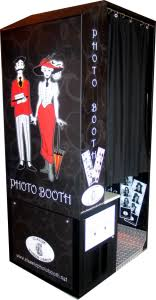 photobooth rentals photo booth rentals digital or classic arcade equipment in nj ny