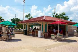Disney Caribbean Beach Resort Map by Disney U0027s Caribbean Beach Resort