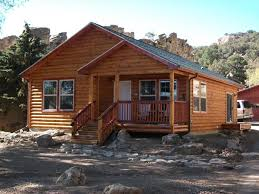 prices of log cabin modular homes Modern Modular Home