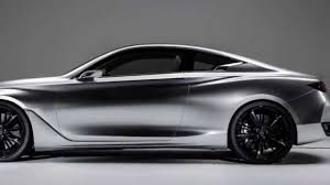 lexus rc 350 blacked out 2017 infiniti q60 vs 2015 lexus rc 350 youtube