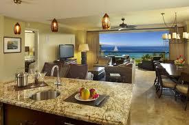 Honua Kai Map Honua Kai Resort U0026 Spa Maui Resorts U0026 Reviews Escapes Ca