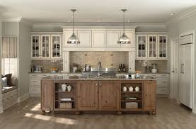 custom kitchen cabinets island why kitchen islands pros and considerations ur cabinets