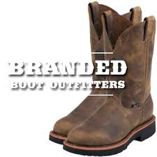 womens boots eee width boot outfitters size chart
