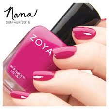 pink nail polish archives page 4 of 6 zoya blog