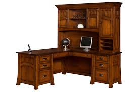 Mission Furniture Desk Desks Greene U0027s Amish Furniture