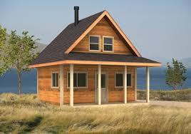 cottage plans house plans puffin linwood custom homes