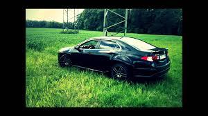 honda accord 2010 black cars honda accord cu2 2010 youtube