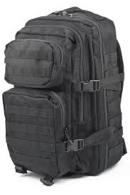 bug out vehicle ideas bug out bag checklist the prepper journal