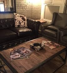 primings cigar lounge and bar cigahr