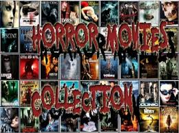 download hundreds of horror movies at the price of 2 movie tickets
