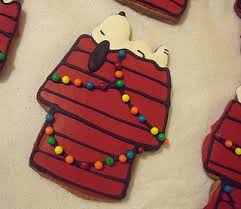 35 best decorated sugar cookies images on pinterest decorated