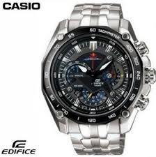 Jam Tangan Casio New daftar harga jam tangan casio edifice bull maskulin dan modern