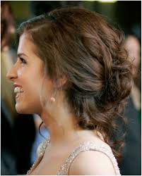 loose curly updo hairstyles 1000 ideas about beach wedding
