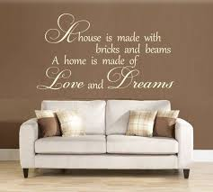 Wall Writing 48 Best Wall Writing Stickers Images On Pinterest Wall Writing
