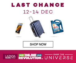 lazada 12 12 discount voucher code only first 1000