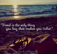travel phrases images 10 inspirational travel quotes travel and trouvaille jpg