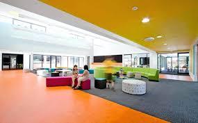 home interior design schools home interior design schools best college for fascinating colleges